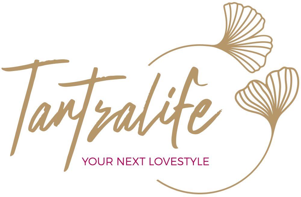 TantraLife - Your next love style