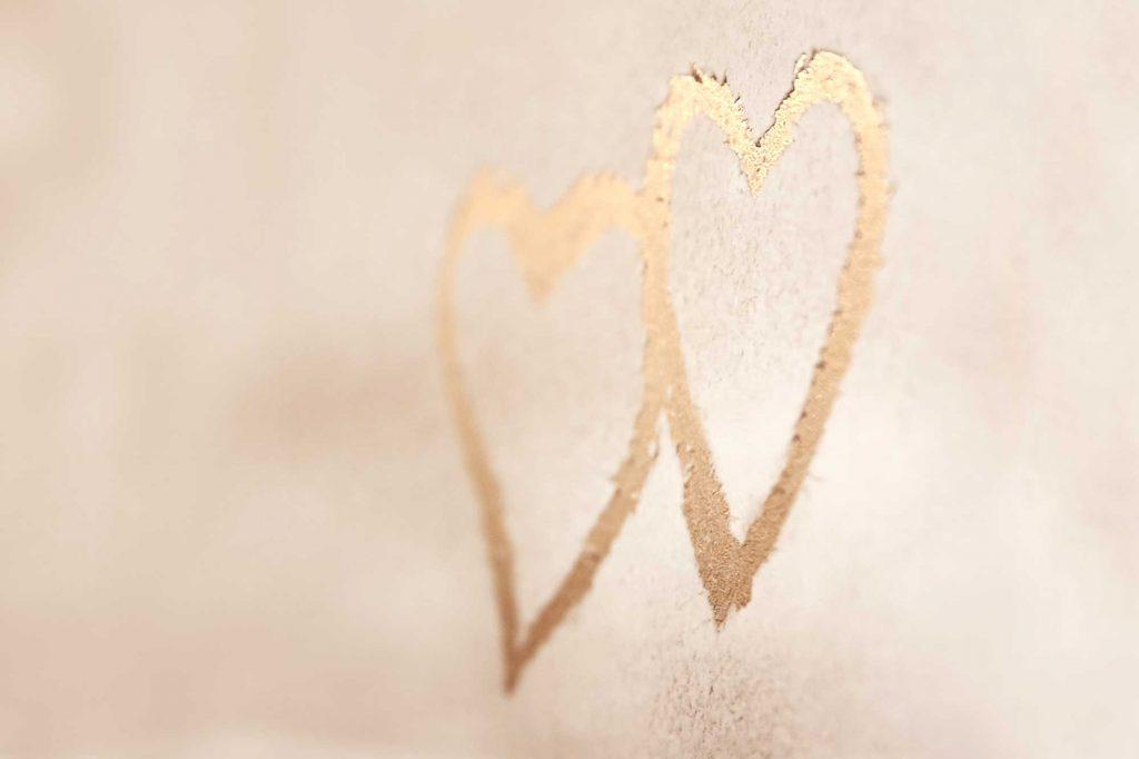 Liefde-is-het-woord-je-suis-l-amour